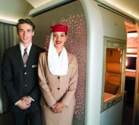 Společnost Emirates rozšiřuje své řady i v České republice