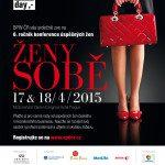 EPD: Setkání podnikatelek