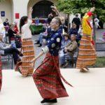 Přijďte si užít tradiční Etnopiknik do Náprstkova muzea
