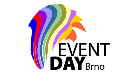 Veletrh zážitkového marketingu EVENT DAY dorazí do Brna 07ccaa1feb