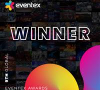 Cubex Centrum Praha – nejlepší nové venue na světě!