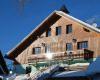Foto: Archiv hotelu Šumava Inn