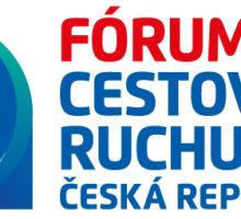 Fórum CR oslovilo premiéra v souvislosti s dopady koronaviru na cestovní ruch