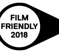 Jedenáct filmových kanceláří nabízí místa v ČR filmařům