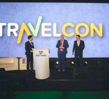Dubnový Travelcon proběhne on-line