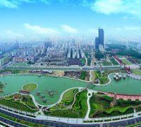 CzechTourism jedná v Číně o rozvoji cestovního ruchu a nové letecké lince