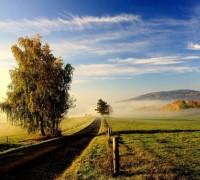Jeseníky jsou ve finále prestižní turistické soutěže