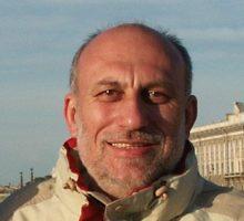 """Petr Krč: Jak přežít nouzový stav """"bez ztráty květinky""""?"""