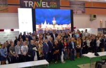 Foto: Travelcon