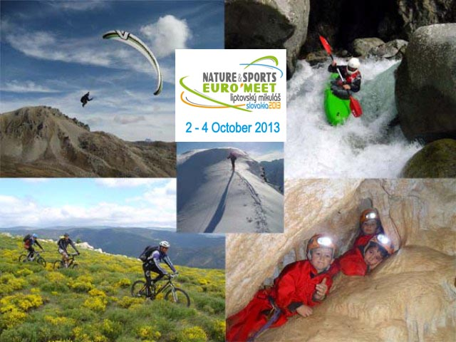 Foto: www.nature-sports.eu