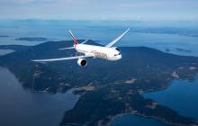 Společnost Emirates spustila Emirates Partners Portal
