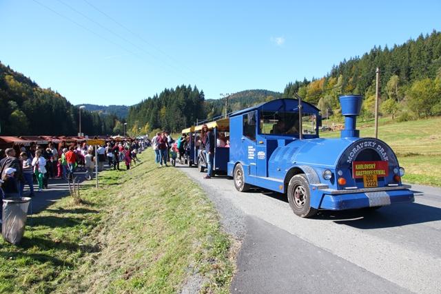 Foto: www.karlovskygastrofestival.cz