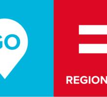 Veletrhy GO a Regiontour zvýšily návštěvnost