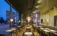 Restaurace Zlatý kohout, Foto: archiv hotelu