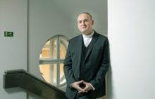 Církevní turistika zasazuje památky do kontextu