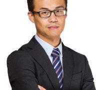 Hainan Airlines na výsluní pěti hvězd