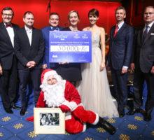 Pražské hotely Hilton nadělovaly
