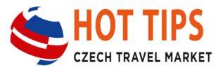 Co nevynechat na veletrhu Czech Travel Market