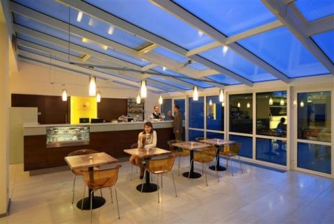 Objevte Hotel DUO v novém designu