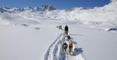 Foto: Graubünden Ferien