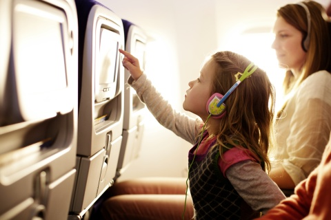 Foto: Lufthansa.com / Dominik Mentzos