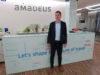 Amadeus představil zajímavé novinky pro český trh