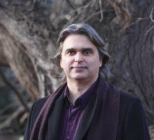 Roman Škrabánek: Cílem nás všech je, aby zákazník neztratil důvěru ve svou cestovní kancelář