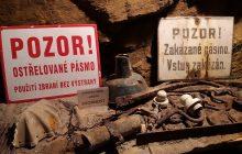 Krajská muzea a galerie Karlovarského kraje hlásí dvakrát vyšší návštěvnost
