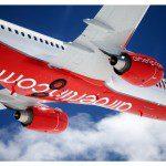 Se společností airberlin do Karibiku a USA