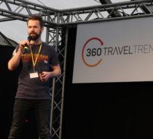 Kdo utváří budoucnost Česka v cestovním ruchu