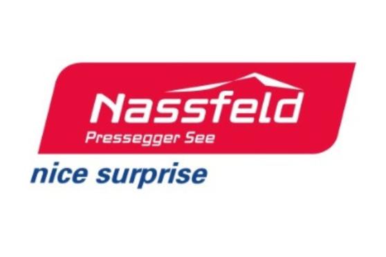 nassfeld