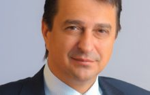 Jiří Pos (ředitel Letiště Praha)