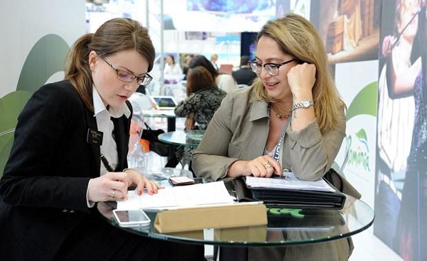 Foto: www.imex-frankfurt.com
