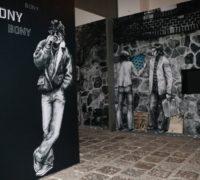 Rock'n'roll a beat ovládnou České muzeum hudby