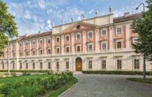 Národní památkový ústav zve na Den otevřených dveří na pražské Invalidovně