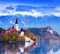 Slovinsko vrátilo celou ČR na seznam bezpečných zemí