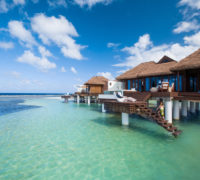 Sandals Royal Caribbean, Foto: Sandals Resorts