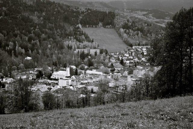 Foto: archiv sdružení Kruh