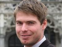 Jan Herget ředitelem zahraničních zastoupení a on-line distribuce agentury CzechTourism