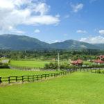 V dominikánských horách vznikl nový butikový hotel