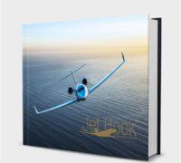 Na světě je druhé vydání populárního průvodce JetBook