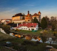 Tipy na výlety hledá na Kudy znudy stále více Čechů