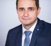 Novým členem představenstva Letiště Praha se stal Jiří Černík