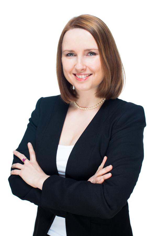 Kamila Bakotová