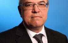 Novým ředitelem třeboňských lázní bude Vilém Kahoun