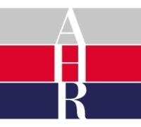 Konference AHR ČR letos s Janem Mühlfeitem a Zdeňkem Pohlreichem
