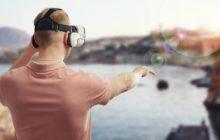 Foto: Inventi VR