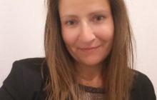 Propagaci Malty v ČR povede Kristýna Gottwaldová z Travel Advance
