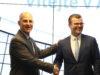 Letiště Praha bude spolupracovat s letištěm v Atlantě
