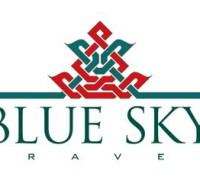 Cestovní kancelář Blue Sky Travel hledá posilu do svého týmu